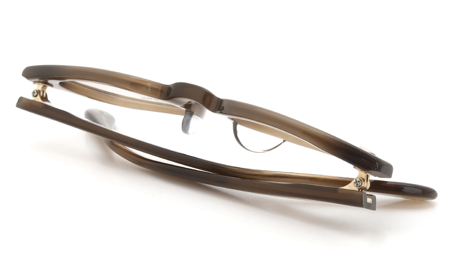 OLIVER PEOPLES Sheldrake ND