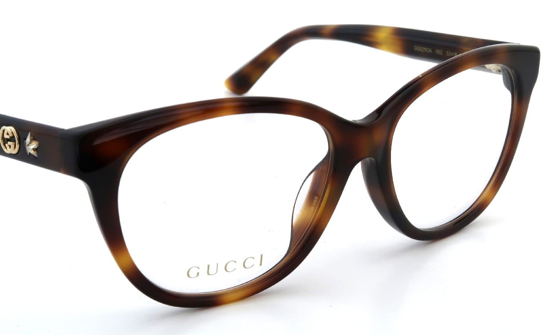 Gucci GG0211OA col.002