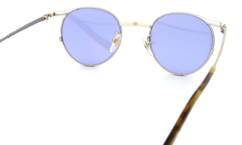 Gucci GG0238S col.004