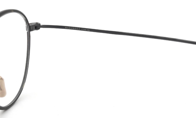 MASUNAGA 396BT #59C