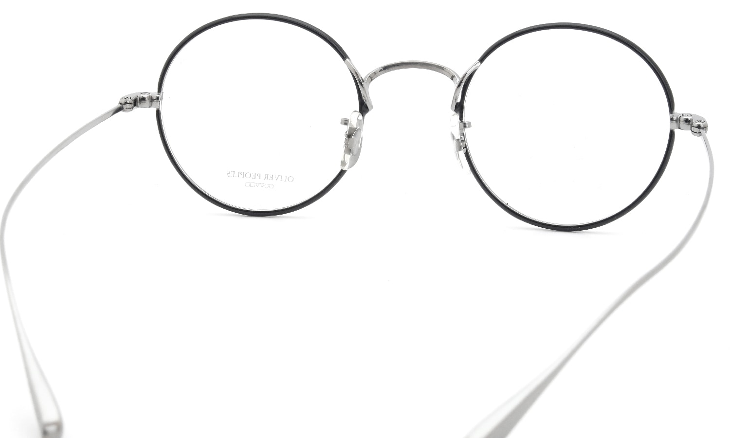 OLIVER PEOPLES McClory-C P