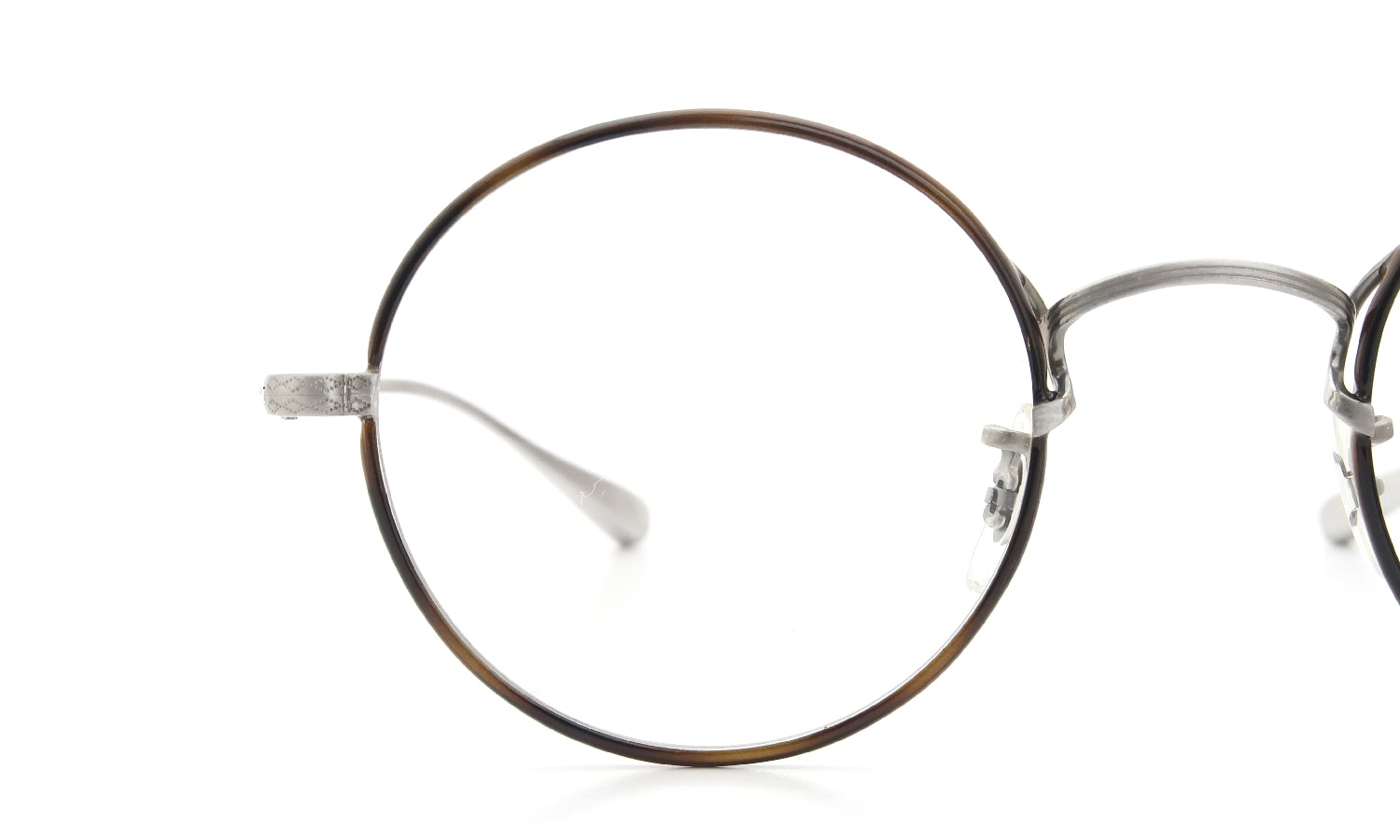 OLIVER PEOPLES McClory-C  BC