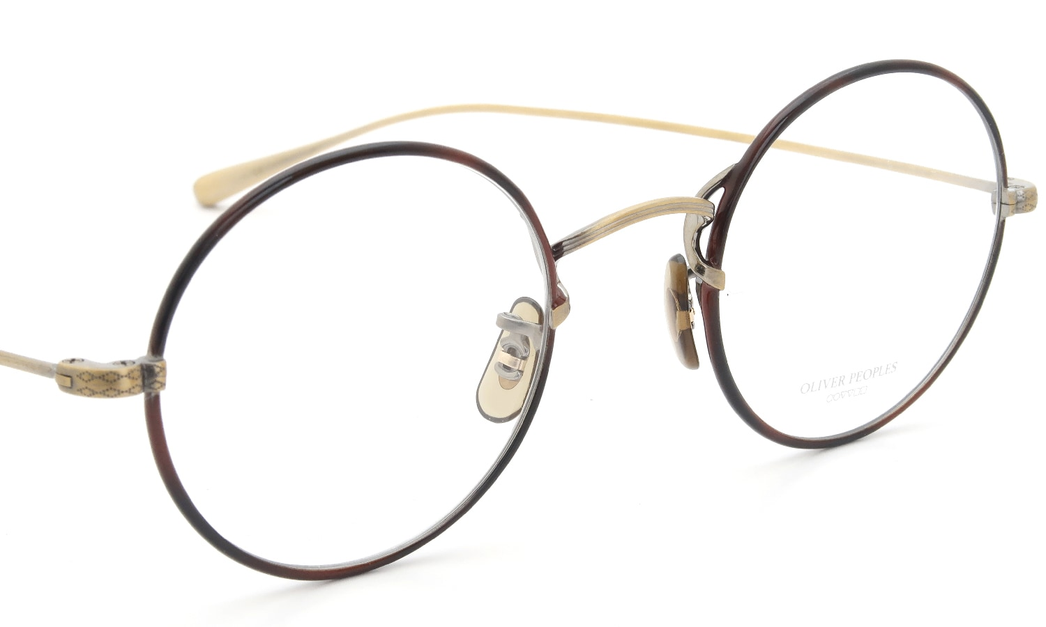 OLIVER PEOPLES McClory-C AG