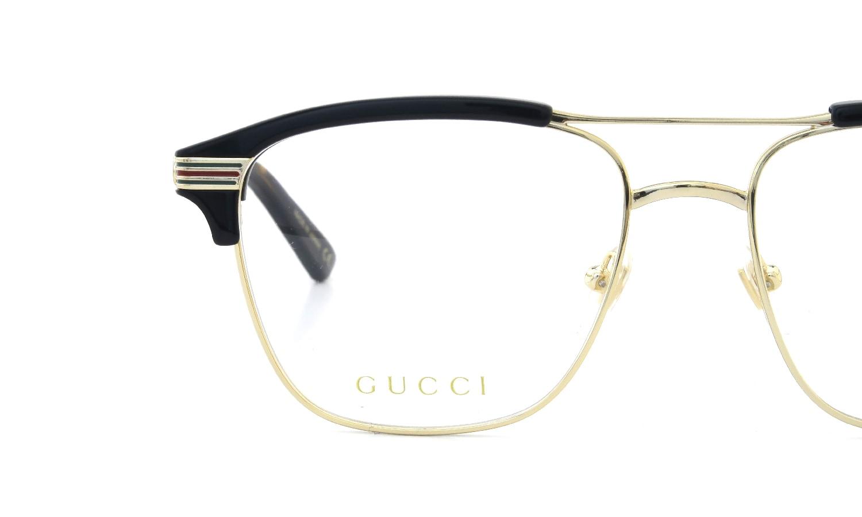 Gucci GG0241O col.002
