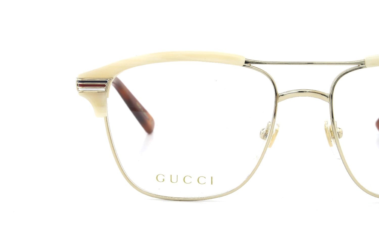 Gucci GG0241O col.004