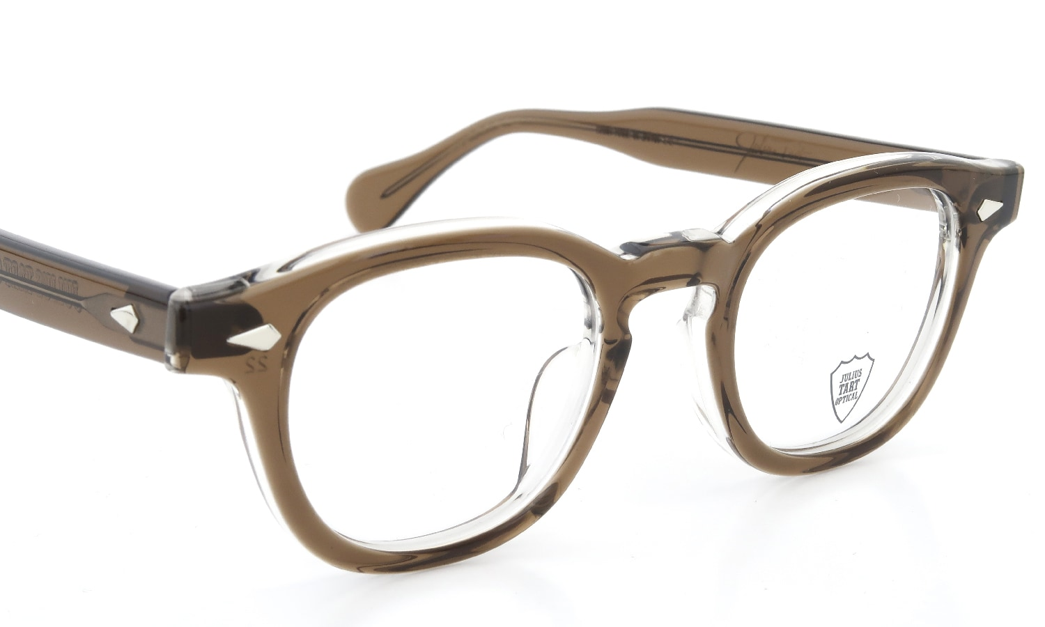 JULIUS TART OPTICAL AR-44 PL-001K