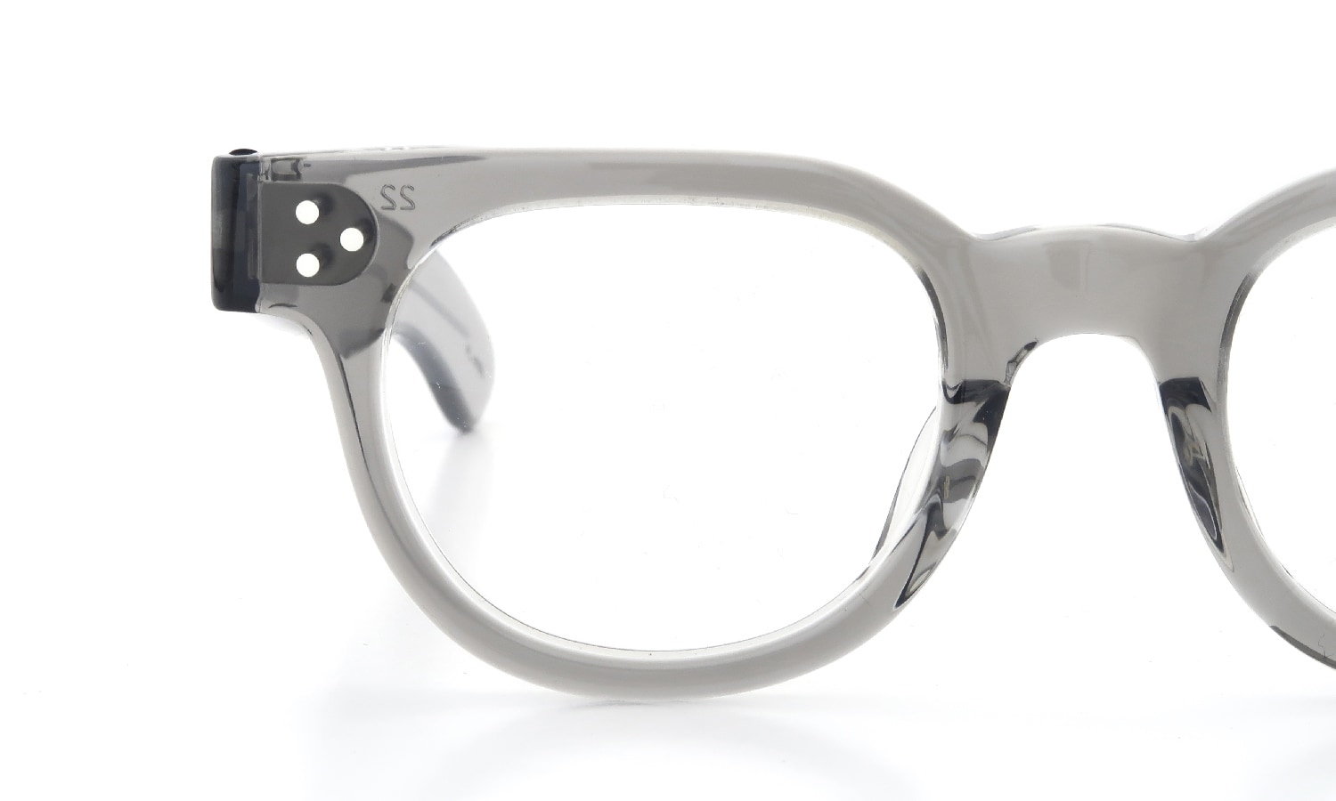 JULIUS TART OPTICAL FDR-44 PL-013L