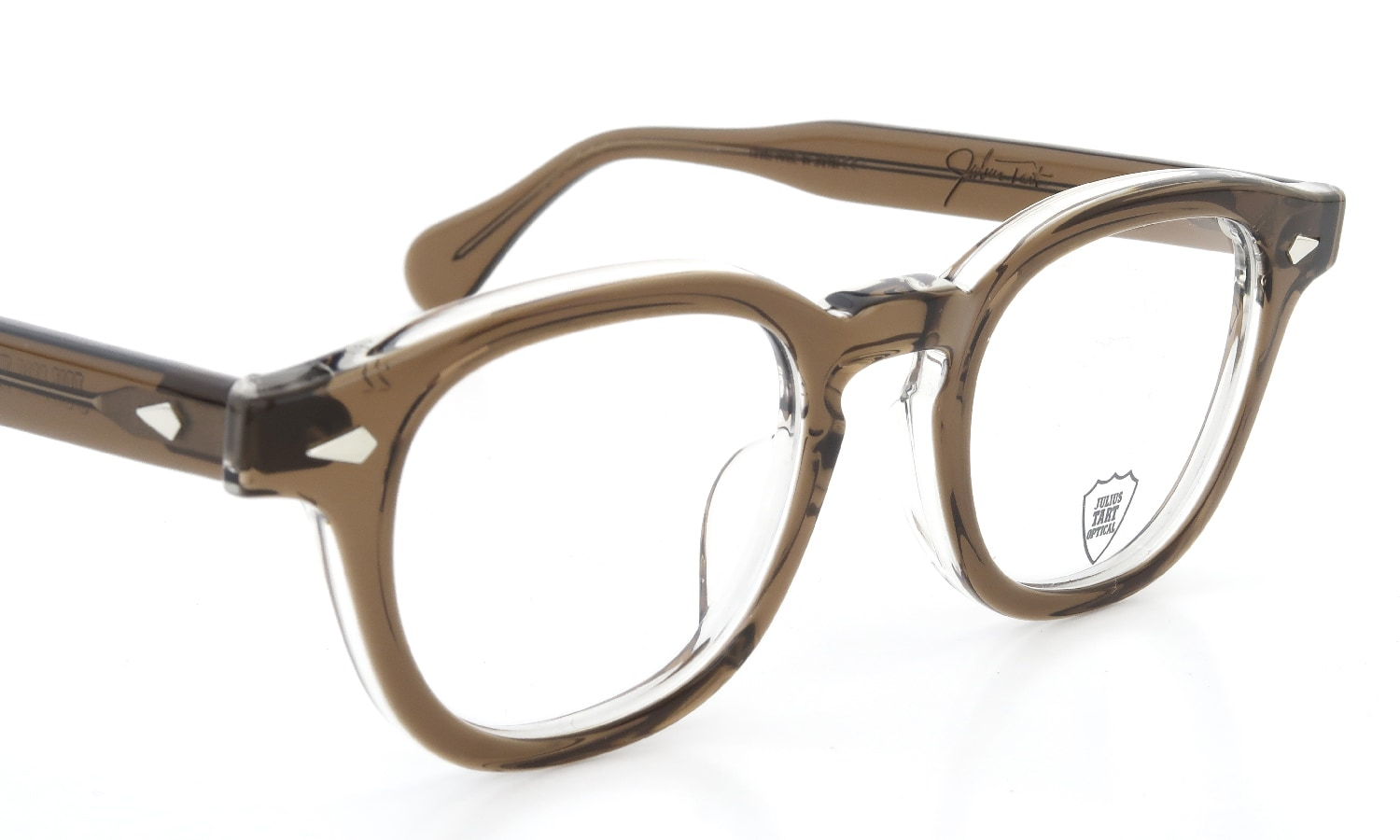 JULIUS TART OPTICAL AR-46 PL-002K