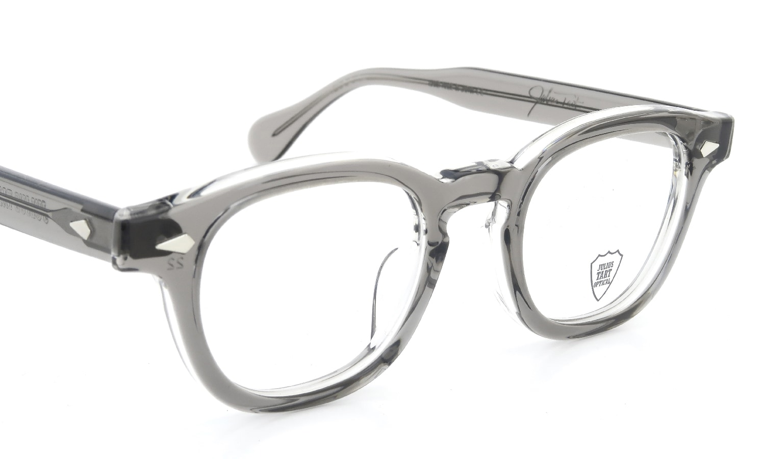 JULIUS TART OPTICAL AR-44 PL-001L