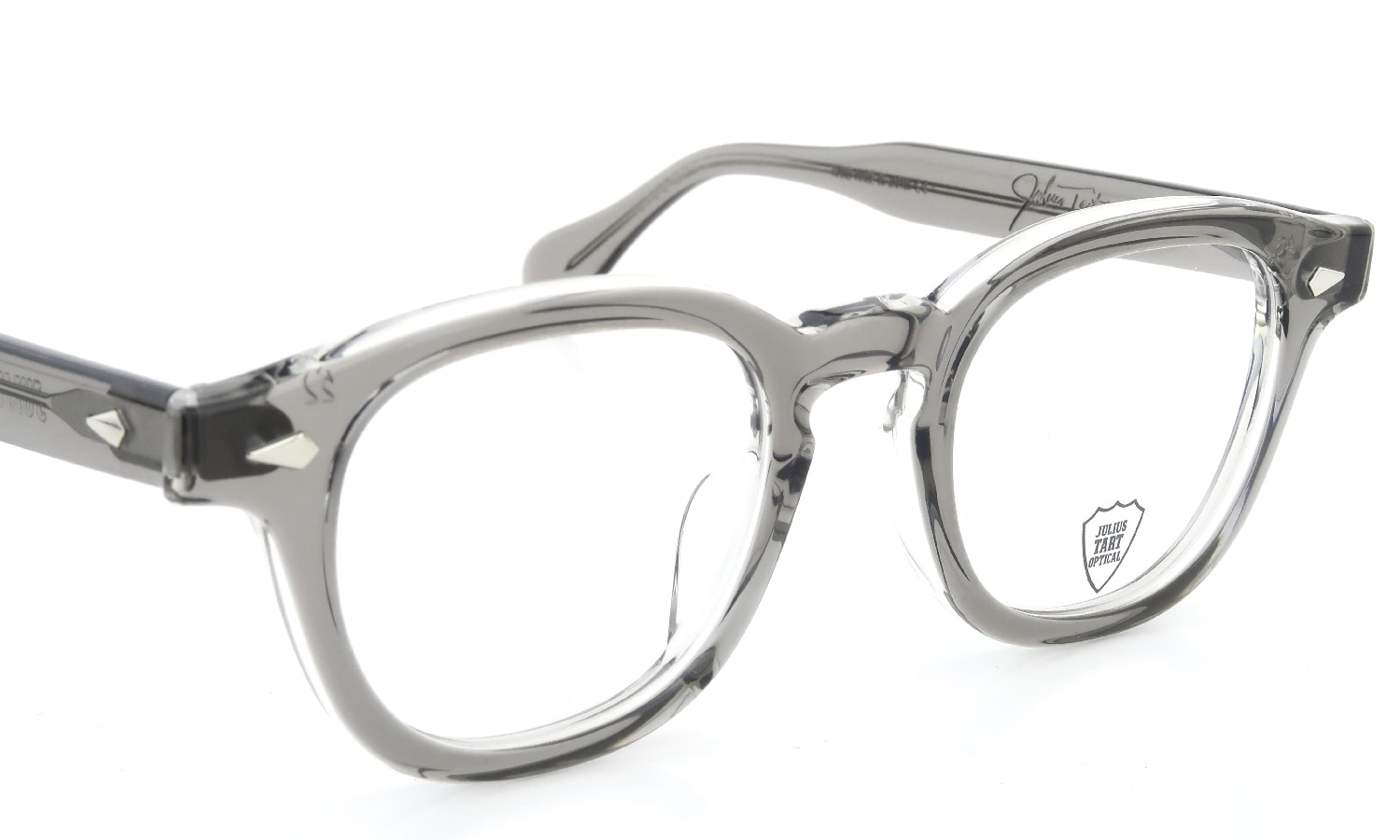 JULIUS TART OPTICAL AR-46-22 PL-002L