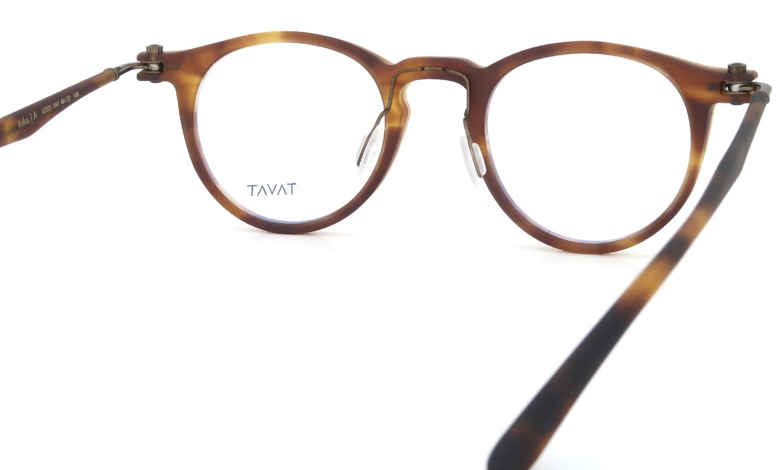 TAVAT Soup-Can Velos|A SC025 HAV