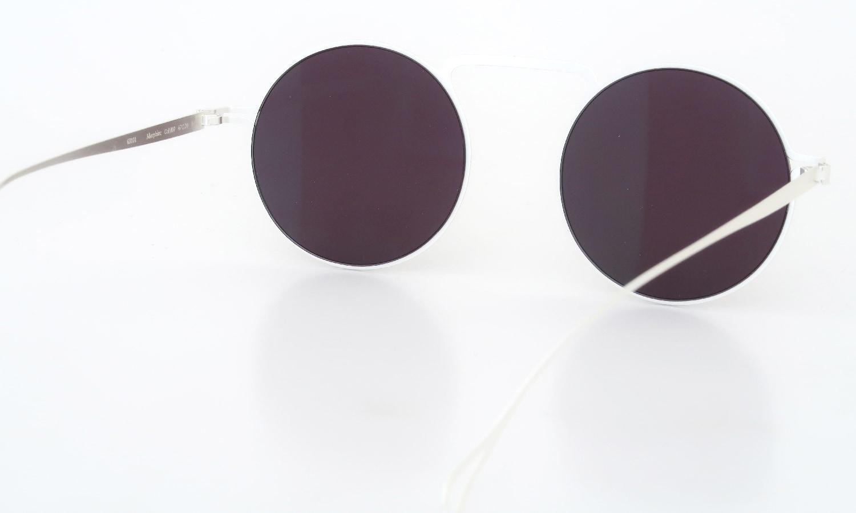 Haffmans&Neumeister Morphine Col.007 Potassium-Violet