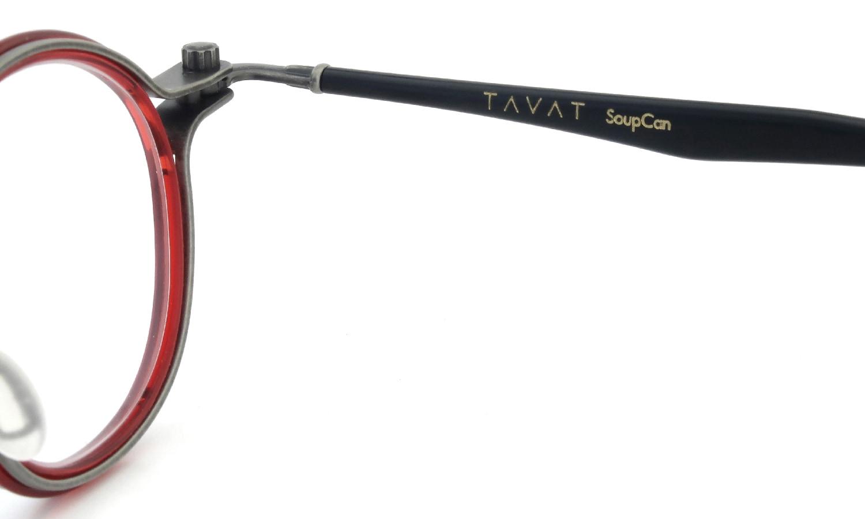 TAVAT PANTOS 2.0 R|C SC019 LGR
