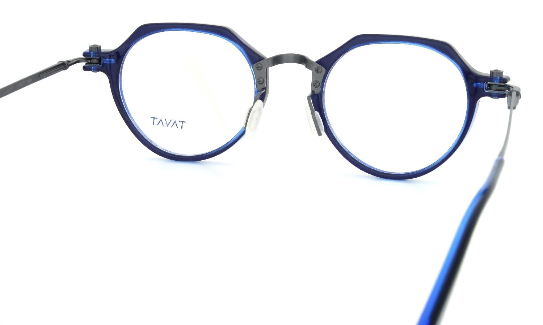 TAVAT Cinque|A SC023 MDB
