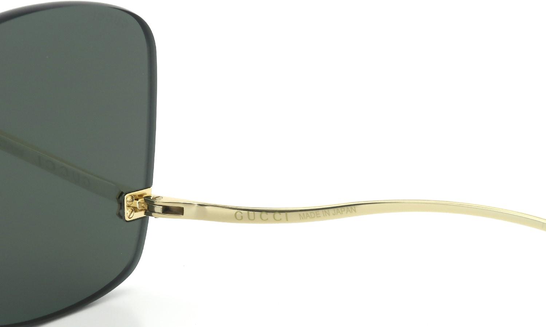 Gucci GG0352S col.001