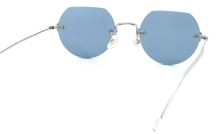 ayame CUTTER Blue-Lens