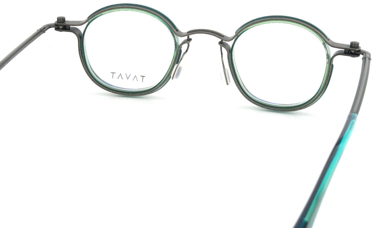 TAVAT PANTOS R | C SC008 NEG