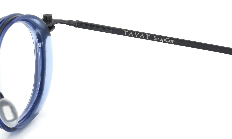 TAVAT Soup-Can Pantos R|C8 SC032 GBT