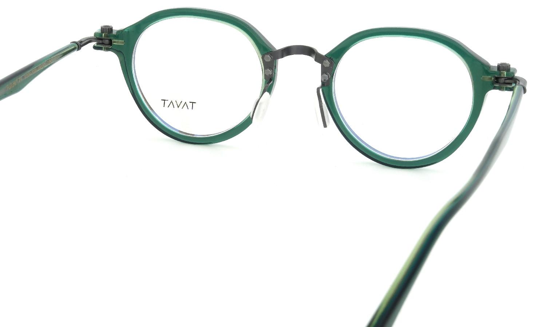 TAVAT Folium|A SC024 EGN