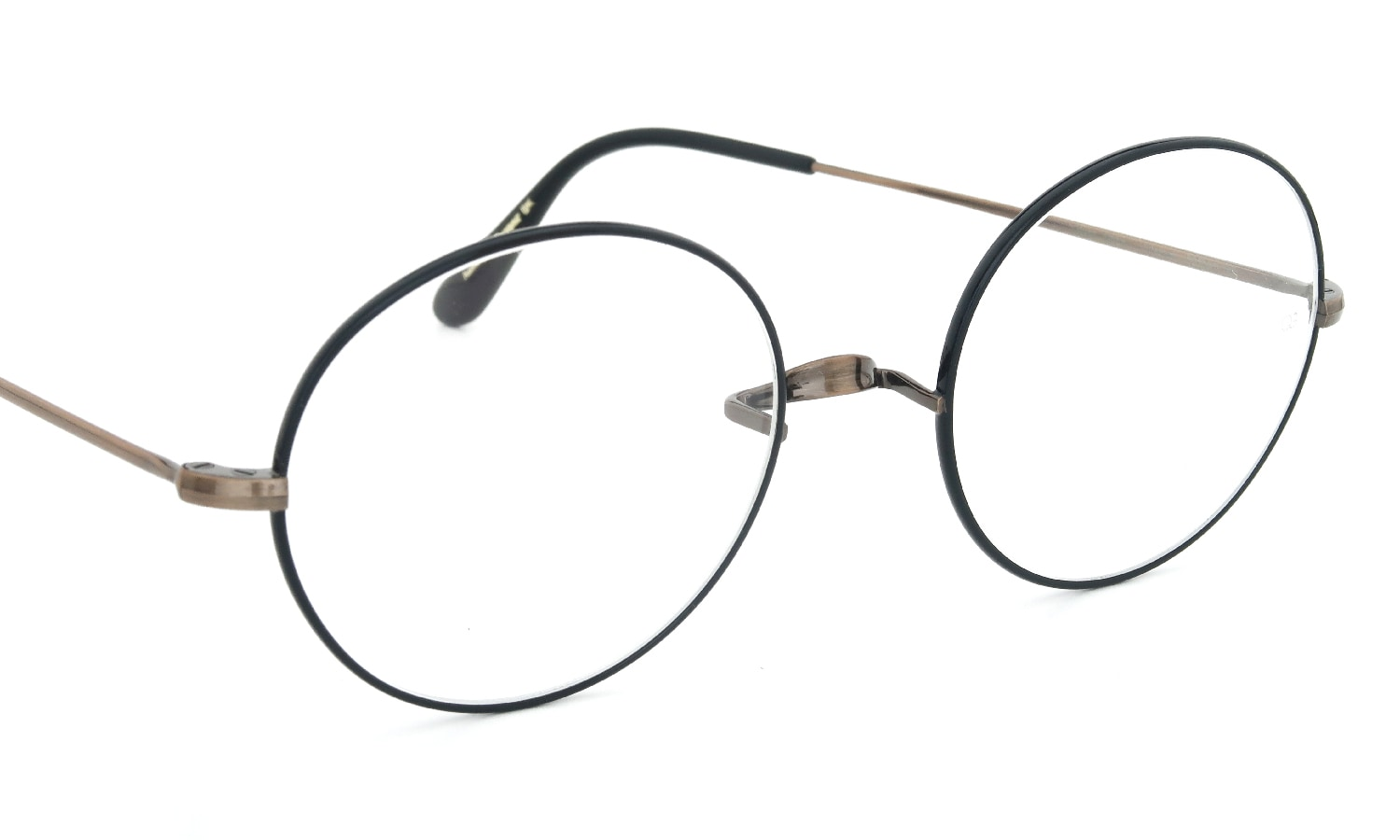 Oliver Goldsmith Oliver Oban 52 A Copper BK