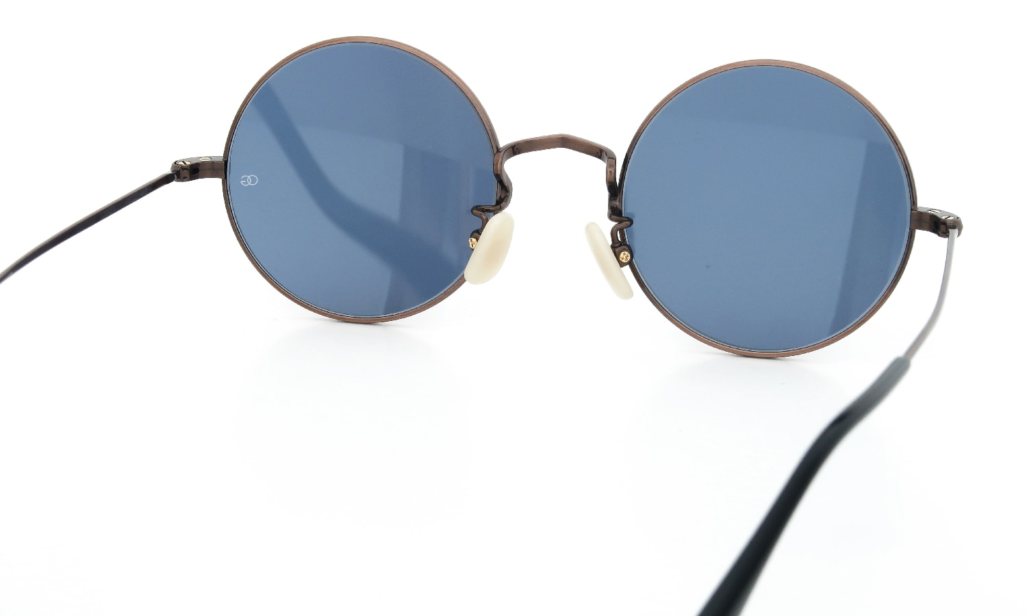 Oliver Goldsmith PINNER 48size A Copper