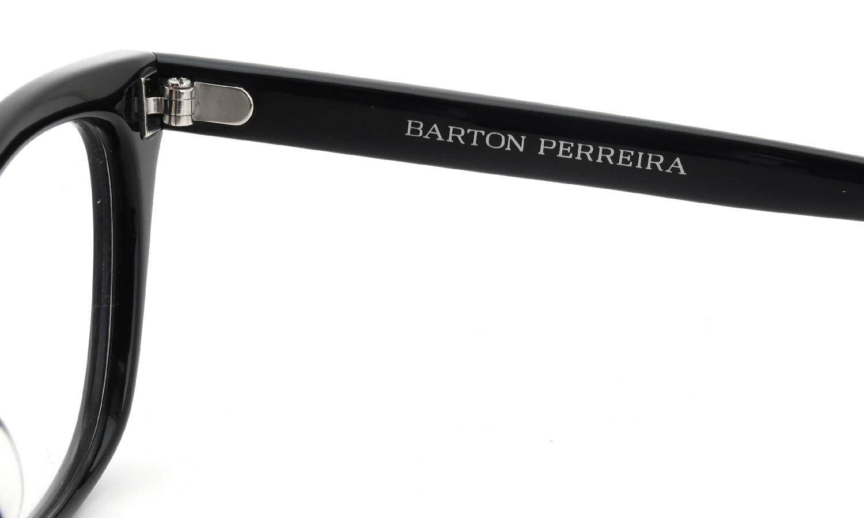 BARTON PERREIRA NINA BLA 49