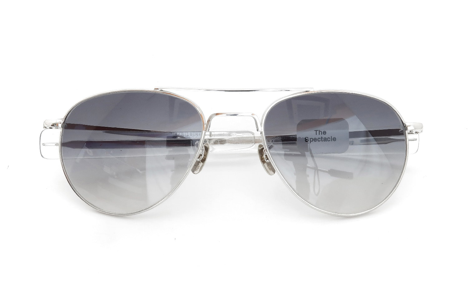 The Spectacle/ American Optical vintage 希少サングラス