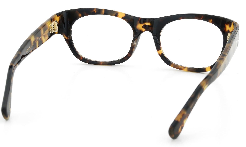 OG COUNSELLOR 53size Leopard