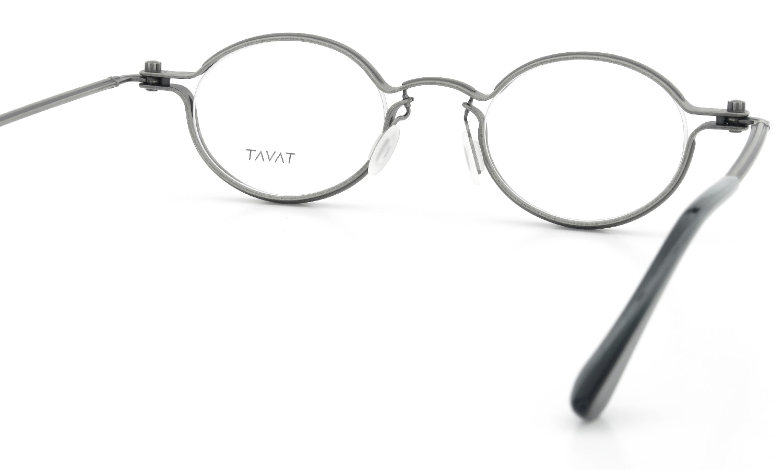 TAVAT Oval | M SC005 LGN