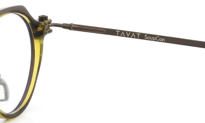 TAVAT Cinque|A SC023 GBR