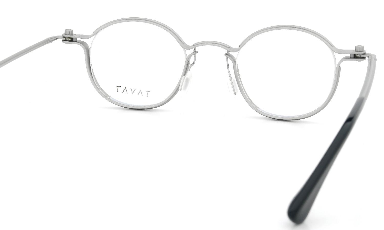 TAVAT Pantos R|M SC007 SIV
