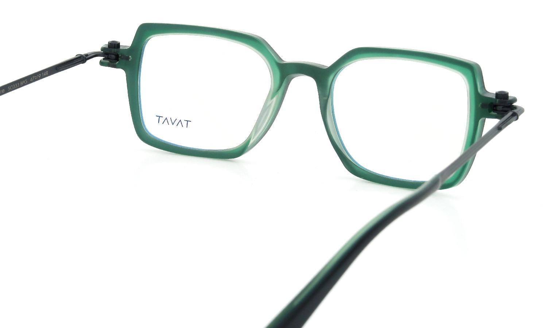 TAVAT Soup-Can Bi-Square SC033 BPG