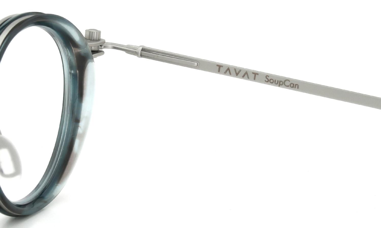 TAVAT Soup-Can Pantos C8 SC031 SPB
