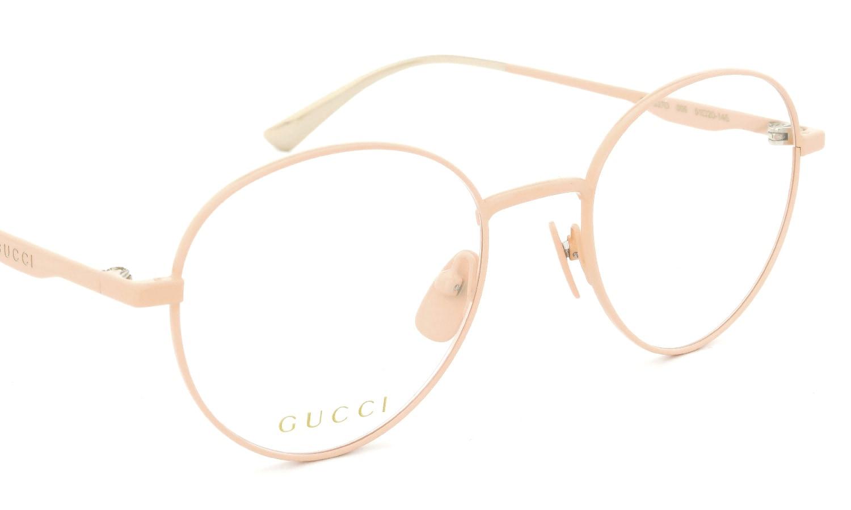 Gucci GG0337O col.005