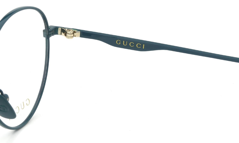 Gucci GG0337O col.003