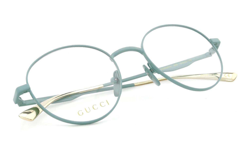 Gucci GG0337O col.004