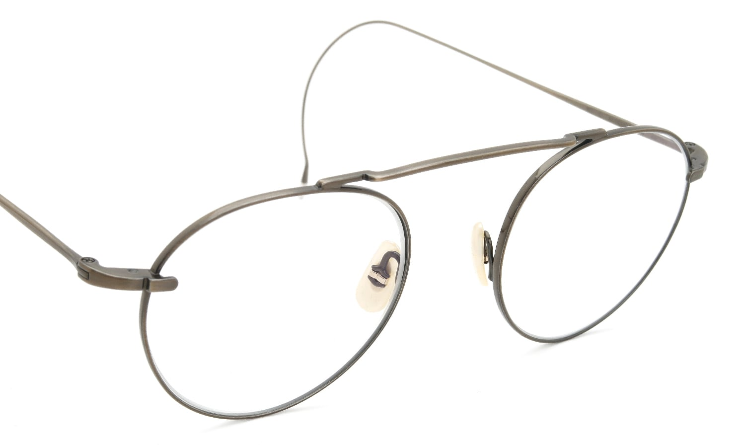Mr.Leight REI C ANTIQUE-GOLD 48size