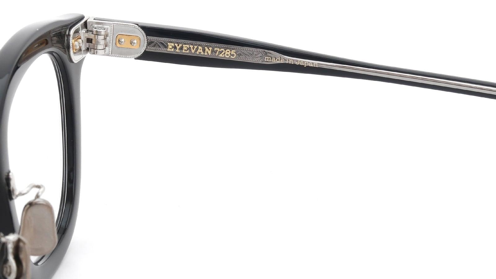 EYEVAN7285 322 C.100
