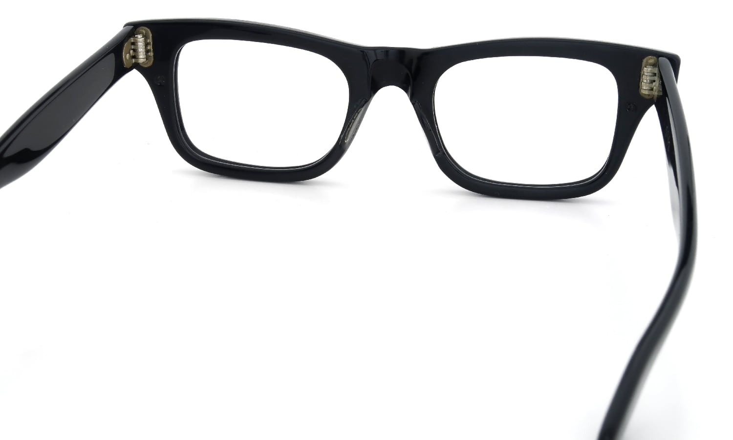 TART OPTICAL vintage BOEING BLACK 44-20