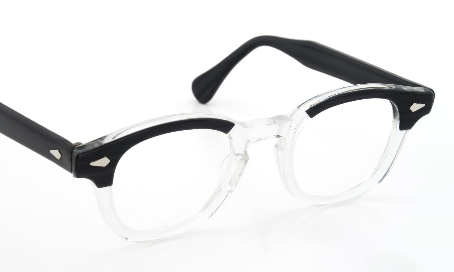 TART ARNEL BLACKWOOD CB-CLEAR 44-22 07