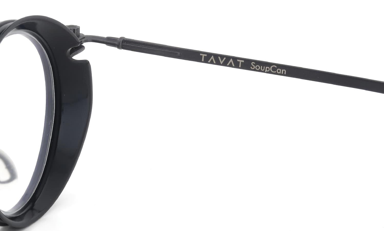 TAVAT Pantos Blinder SC028 GUB