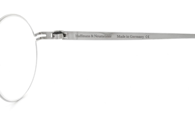 Haffmans&Neumeister Line Faun Col.001
