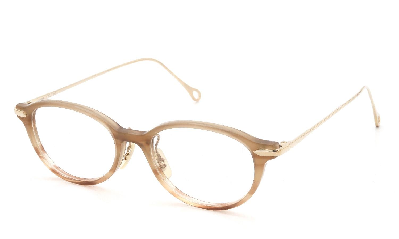 ENALLOID エナロイド メガネ