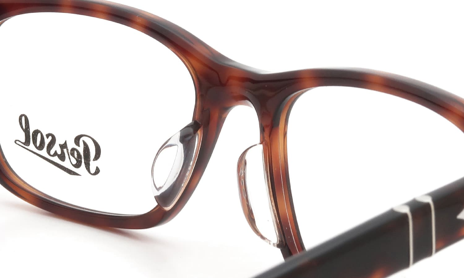 Persol 3012-V 24 52size