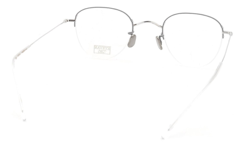EYEVAN7285 153 C.811