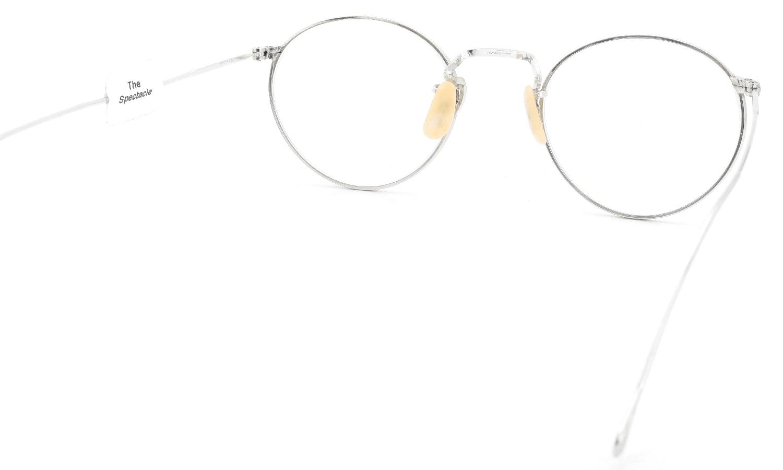 American Optical 1930s〜1940s P-6 Full-Frame Ful-Vue WG 1/10 12KGF 47-20