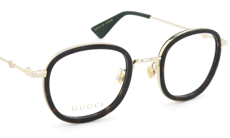 Gucci GG0111O col.002