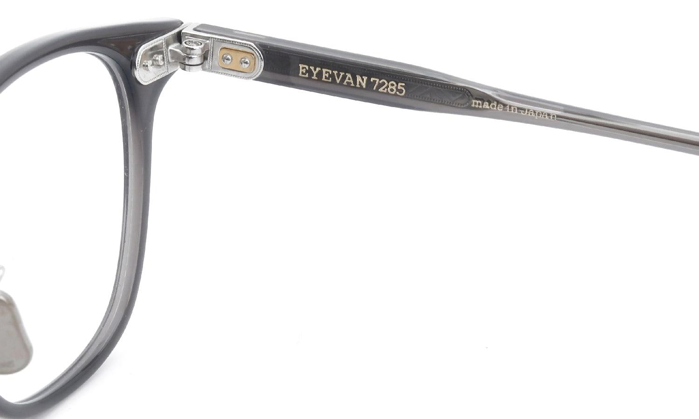 EYEVAN7285 320 c.103