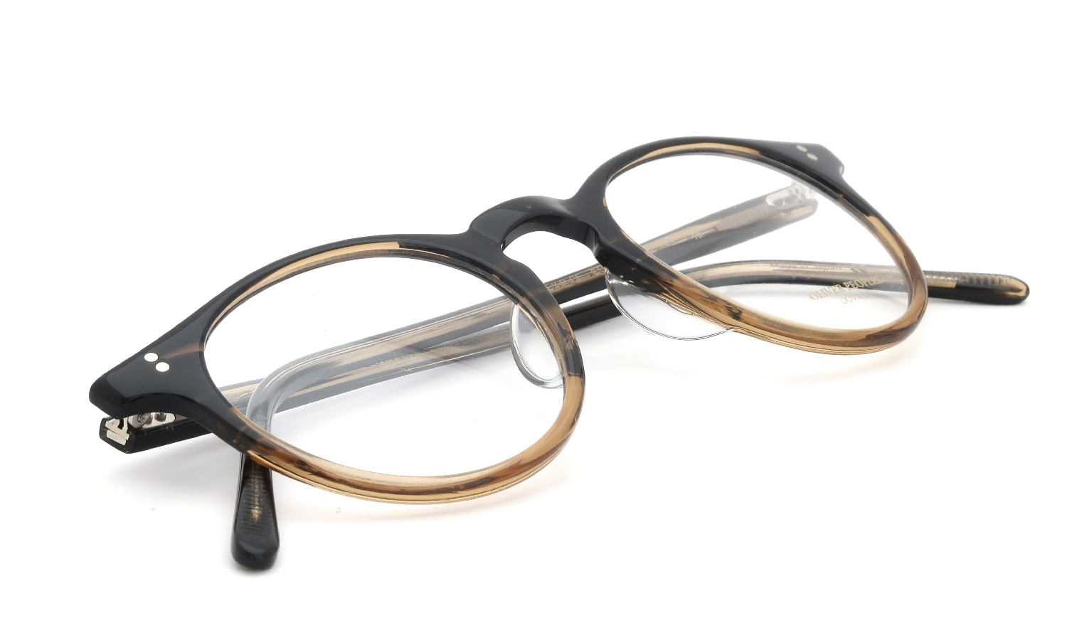 OLIVER PEOPLES O'MALLEY-P-CF 8108 Limited Edition