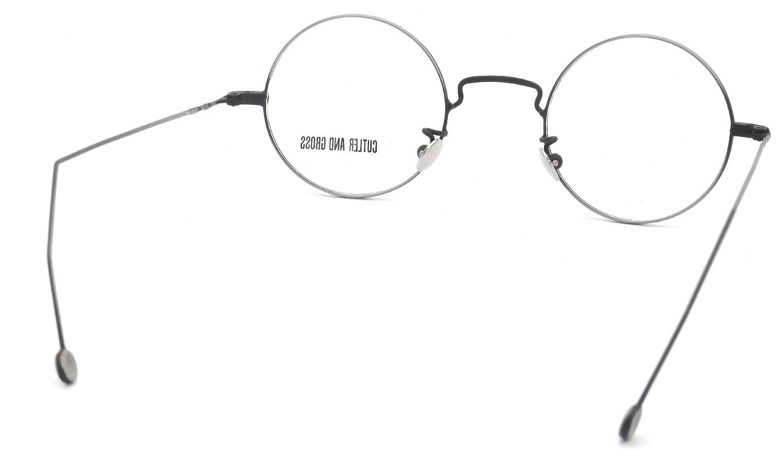 CUTLER AND GROSS 0408 MP